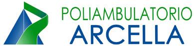 logo-poliambulatorio-arcella