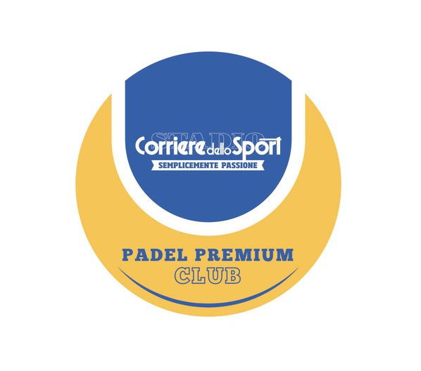 CDS_Padel Premium Club_2_A